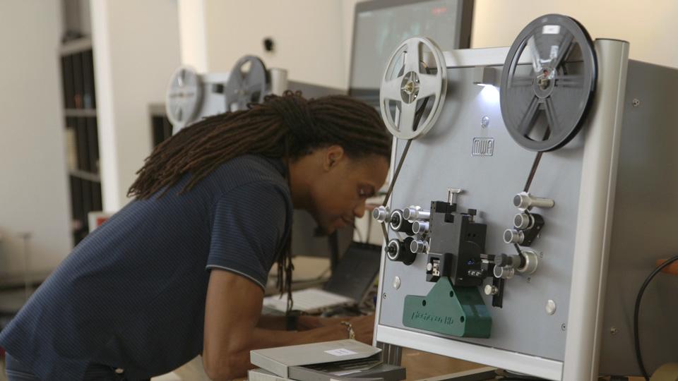 bakker media center trigger bedrijfsfilm bedrijfsdocumentaire corporate film